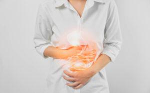 Gastrite: o que é, tipos, sintomas, tratamento e prevenção