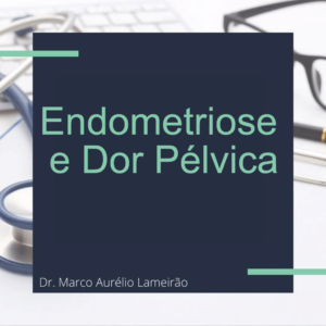 Grupo Integrado de Endometriose e Dor Pélvica