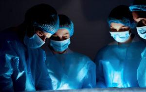 5 Dicas para uma cirurgia segura na endometriose