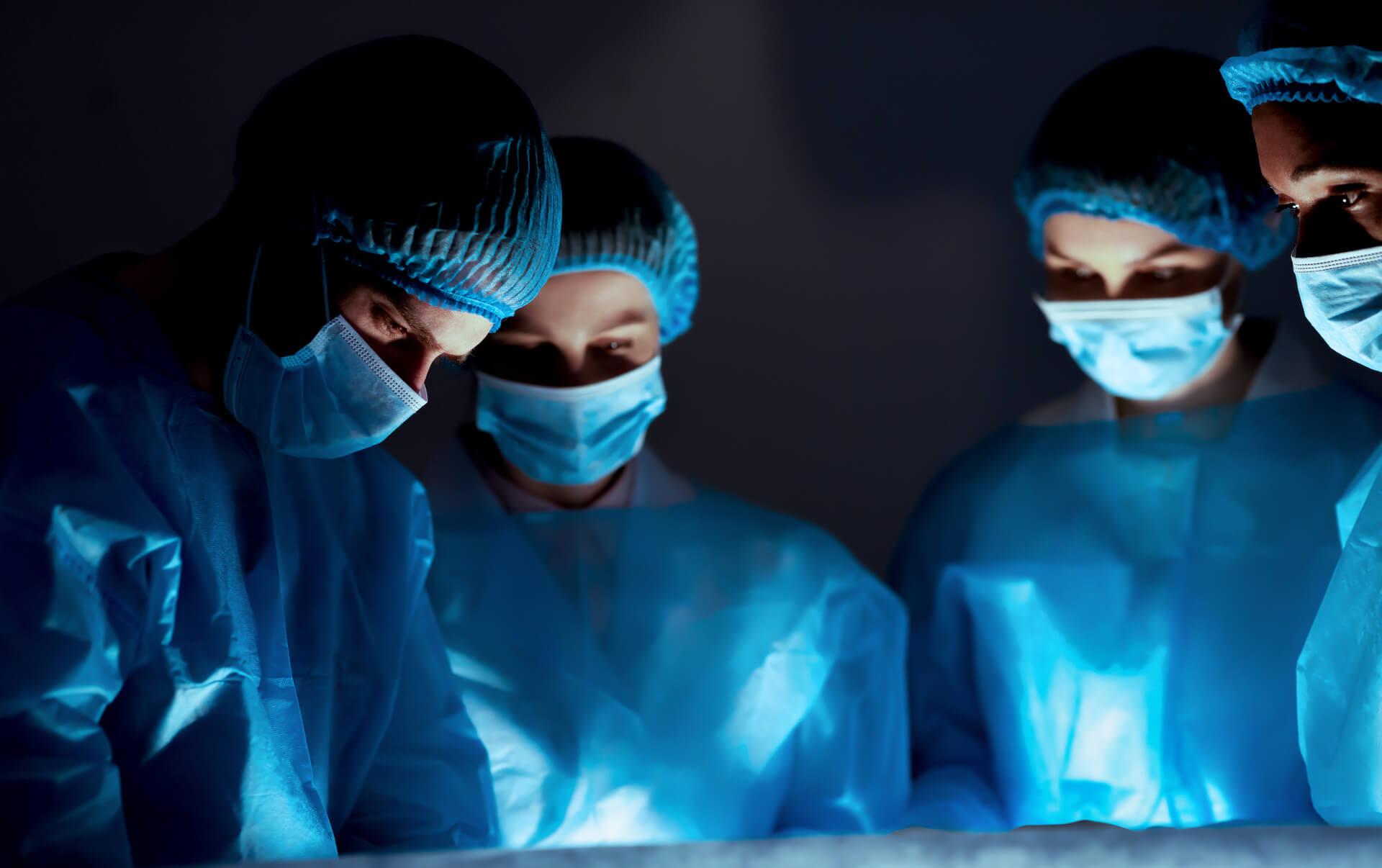 You are currently viewing 5 Dicas para uma cirurgia segura na endometriose