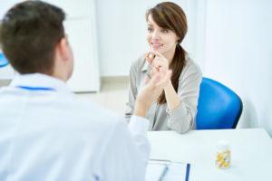 Read more about the article Tratamento Hormonal da Endometriose