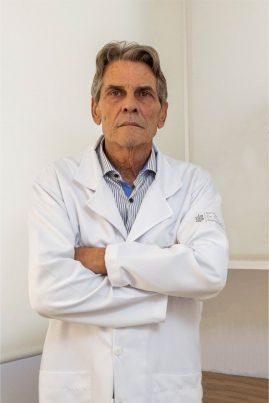 Dr. Marco Aurélio de Lacerda