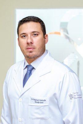 dr-raphael.jpg